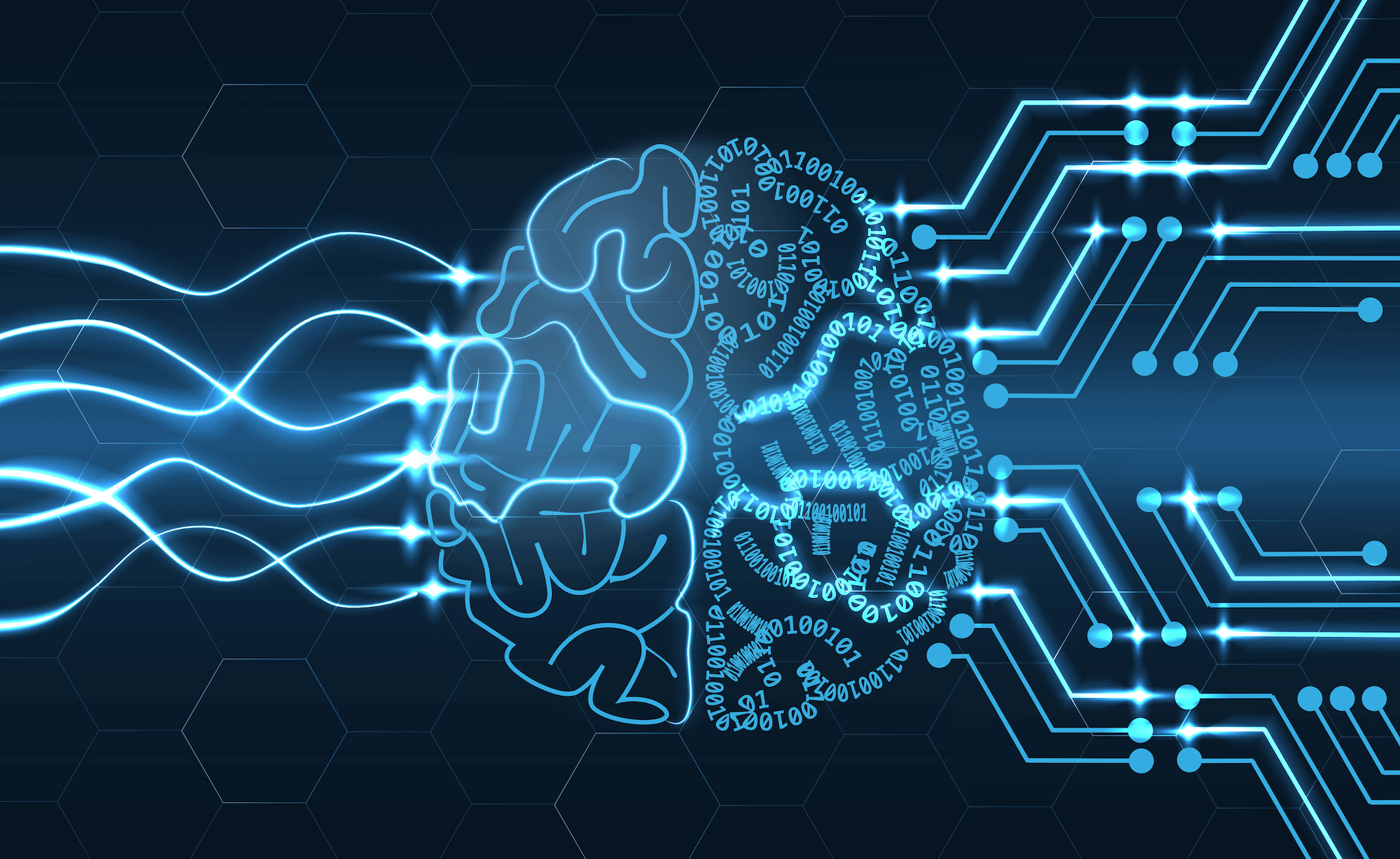 Screen Shot 2017 07 05 at 09.26.10 - Entenda a diferença entre Aprendizado de Máquina e Inteligência Artificial