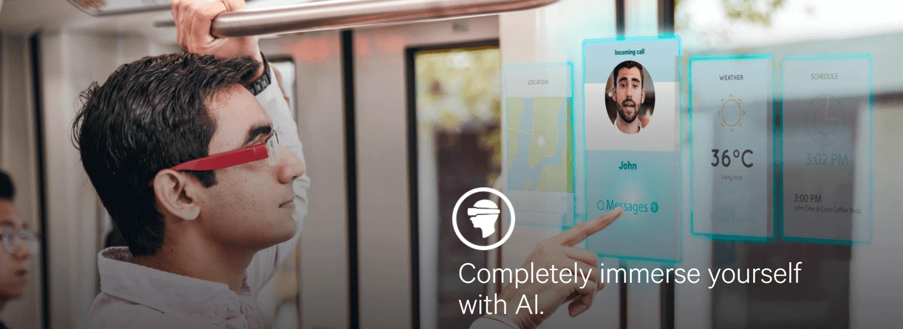 MWC 2018: Qualcomm anuncia Snapdragon 700 e muitas outras tecnologias