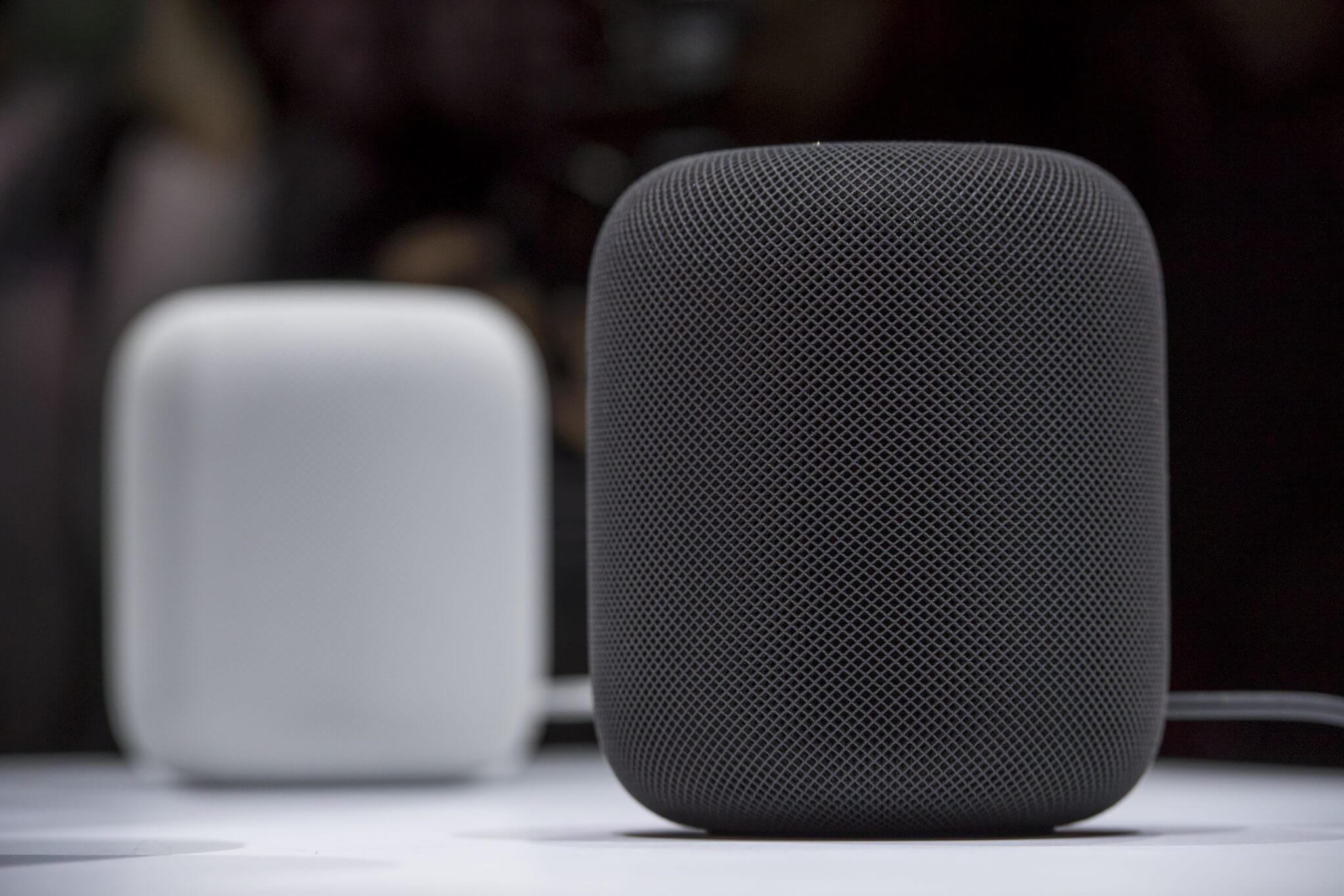 apple homepod launch preorder - Confira o que especialistas dizem sobre o novo HomePod da Apple