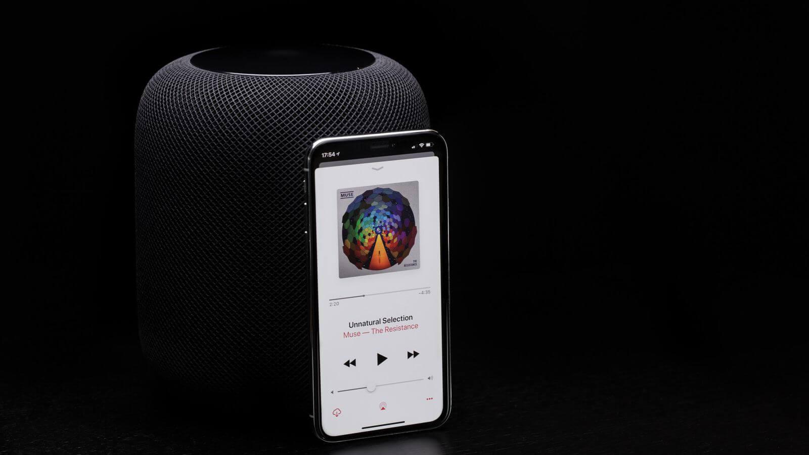 Confira o que especialistas dizem sobre o novo HomePod da Apple
