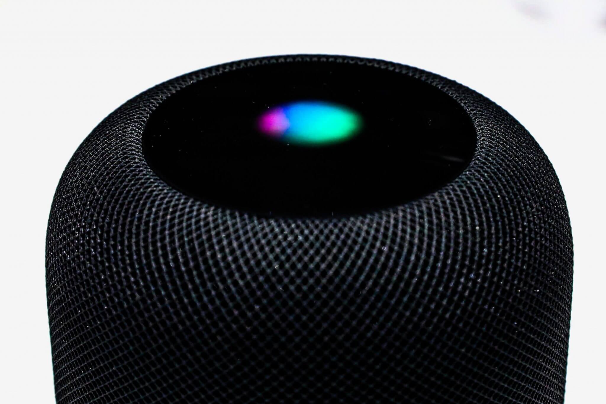 Confira o que especialistas dizem sobre o novo homepod da apple. Sem data de lançamento ainda no brasil, o novo smart talk da apple, o homepod, já está dando o que falar em outros países.