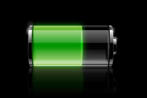 """iPhone ganha novo recurso para detalhar a """"saúde da bateria"""" 10"""
