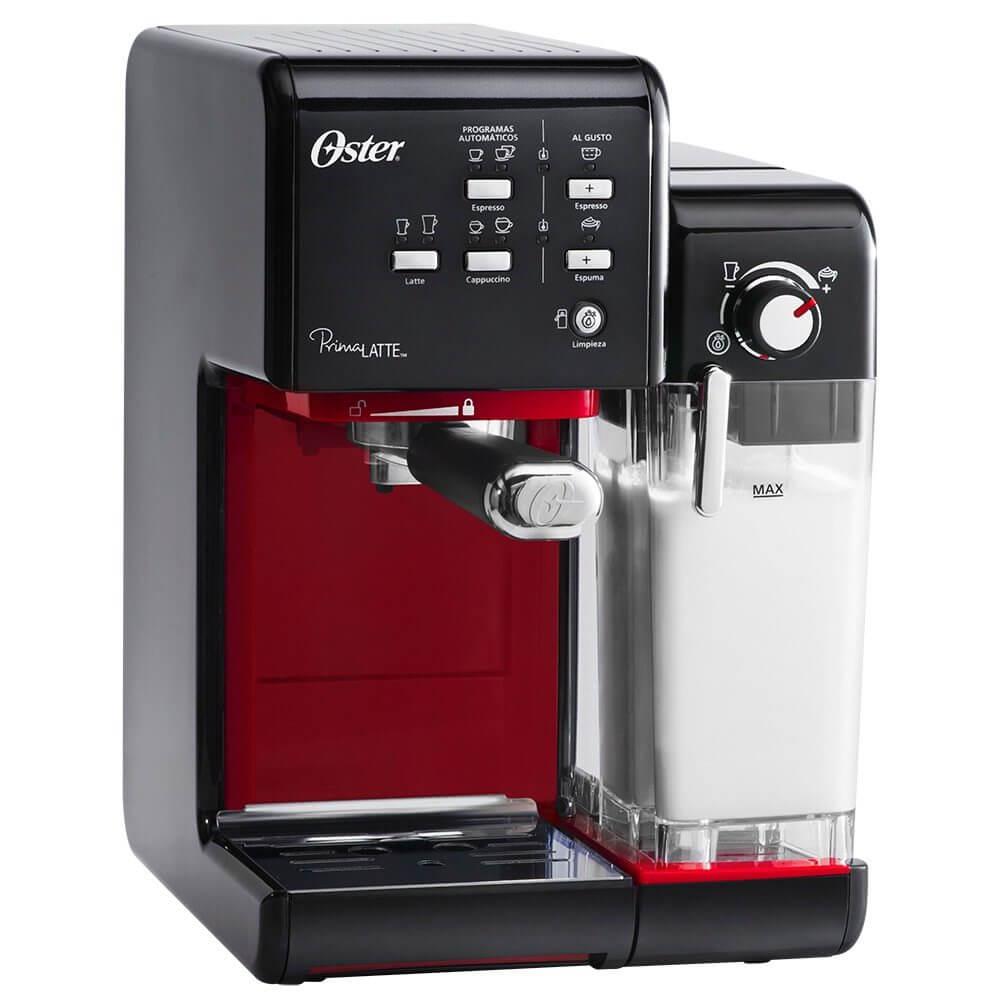 As cafeteiras e eletrodomésticos mais buscados no ZOOM em fevereiro