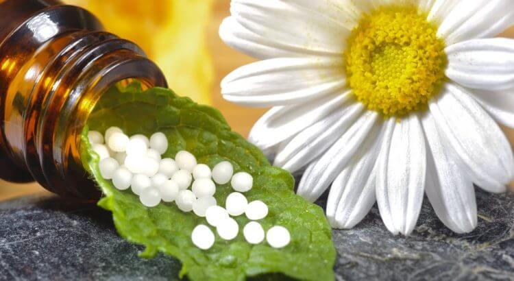 Afinal de contas, homeopatia realmente funciona ou não? 5