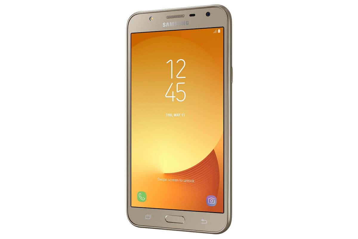 Vai comprar um Samsung Galaxy J? Descubra qual modelo é ideal para você