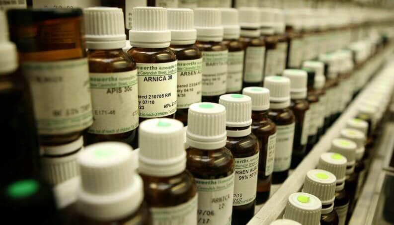Afinal de contas, homeopatia realmente funciona ou não? 6