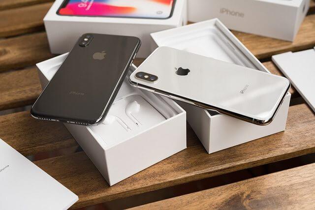 """iPhone ganha novo recurso para detalhar a """"saúde da bateria"""" 9"""