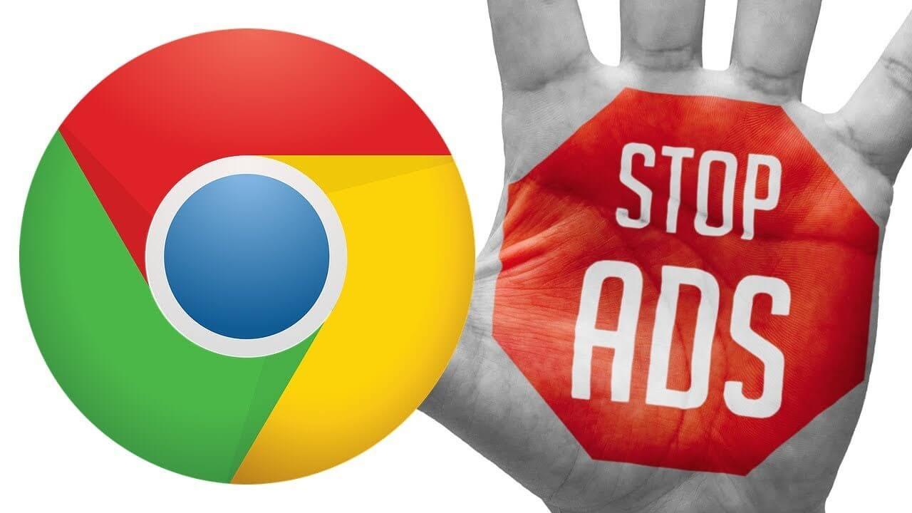 maxresdefault 1 1 - Chrome ganha bloqueador de anúncios nativo; entenda como funciona