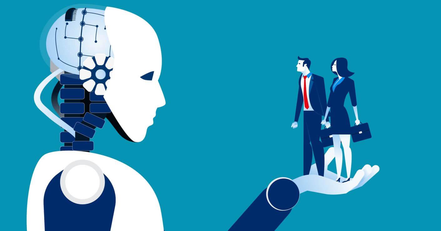 Entenda a diferença entre aprendizado de máquina e inteligência artificial. Explicamos em detalhes para você compreender as principais diferenças entre esses dois conceitos tão importantes da computação e da atualidade.