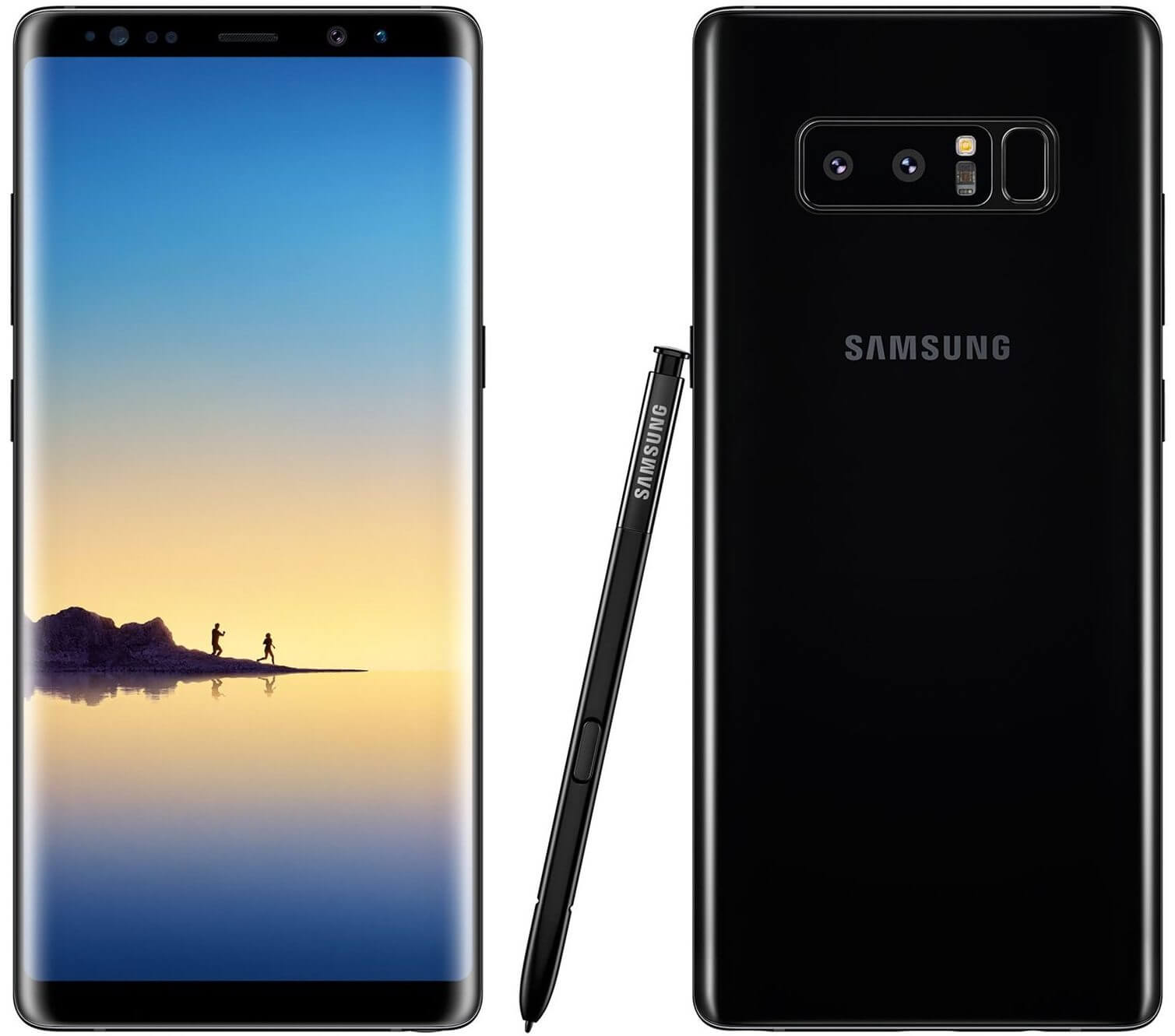 0019829 samsung galaxy note 8 free original gift pack worth rm200 - Devo fazer o upgrade para o Galaxy S9?
