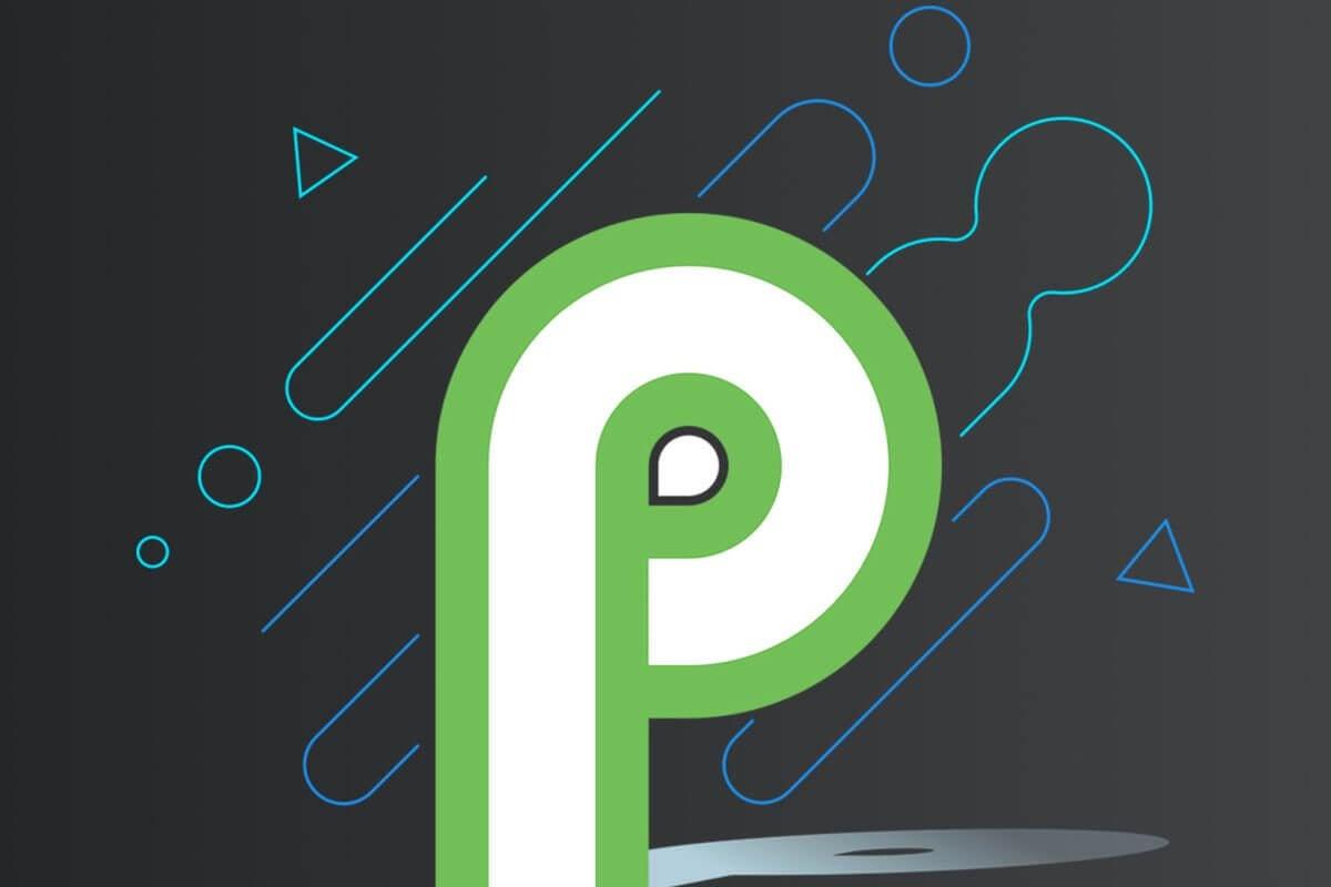 143859 phones news android p is official google reveals features launches dev preview image1 xdwzp8qpvj - Conheça todas as novidades do Android P Developer Preview