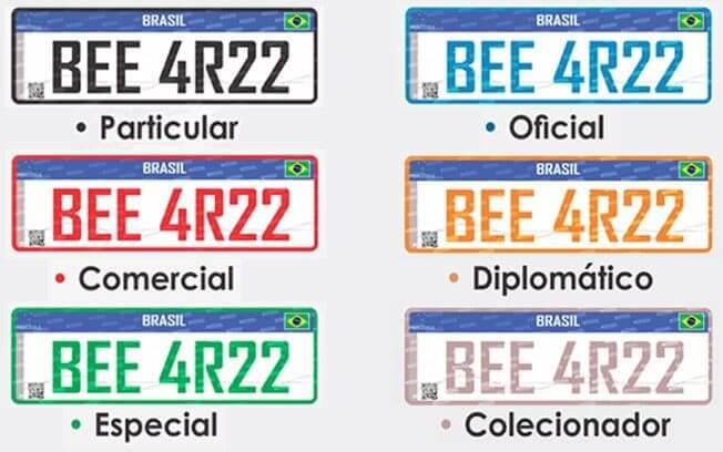 167uvg9hs93y8bx6eddd8es7f - Placas veiculares brasileiras terão QR Code e chip para evitar fraudes