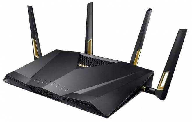Entenda o que muda na internet com o novo padrão de wifi. O novo padrão de wifi 802. 11ax irá se tornar muito comum em dispositivos e roteadores nos próximos e a forma como nos conectamos à internet irá mudar com isso.