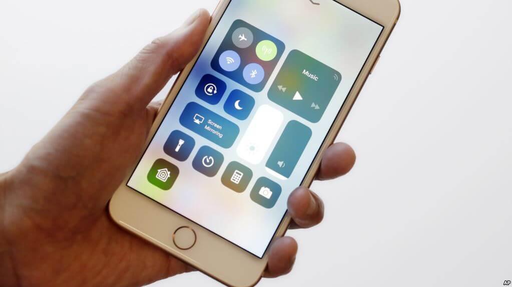 Confira algumas dicas e truques para os iPhones 8 e 8 Plus 8