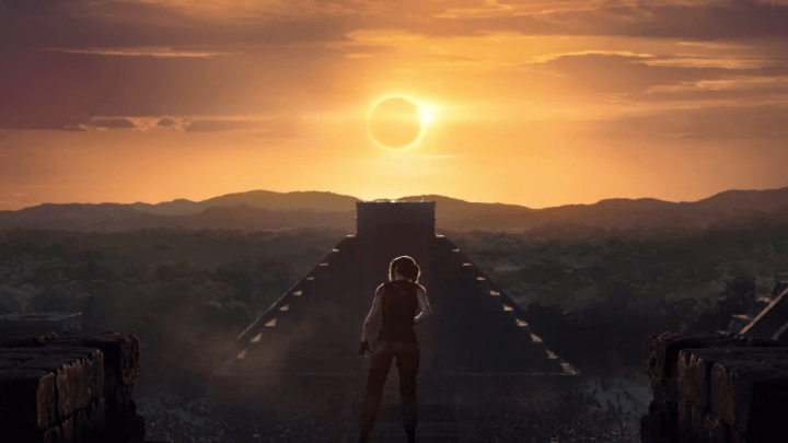 Shadow of The Tomb Raider ganha trailer e data de lançamento