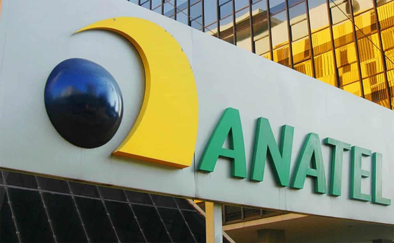 Anatel - Pesquisa de opinião da Anatel revela as melhores operadoras do Brasil