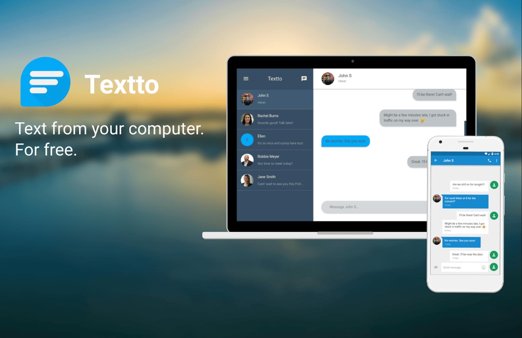 Captura de Tela 188 - Seis aplicativos essenciais para conectar o Android ao Windows 10