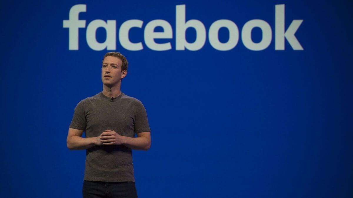 Destacadaz - Confira na íntegra o pronunciamento de Mark Zuckerberg (em português)