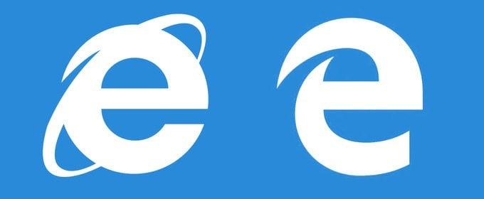 Saiba por que o edge não é ruim e o que faz a microsoft insistir nele. O microsoft edge é visto por muitos como um navegador ruim, mas será que merece essa fama? Entenda por que ele é importante para o futuro do windows 10.