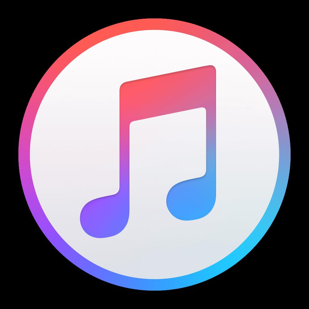 ITunes 12.2 logo - App Store: o primeiro ano de sucesso e obstáculos da loja da Apple no iOS