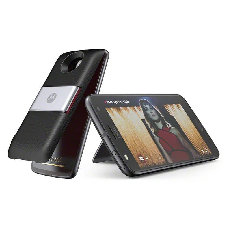 Motorola lança no brasil snap de tv digital com bateria inclusa. A motorola anunciou a chegada de um novo snap no mercado brasileiro, o moto snap moto power pack & tv digital, que oferece tv digital e ainda conta com uma bateria extra