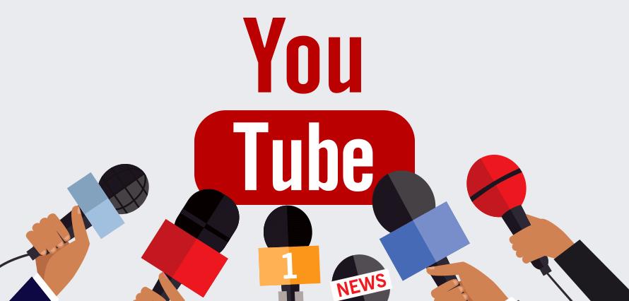 SWH14 Blog Banner - Adeus notícias falsas: Google News Initiative irá fortalecer jornalismo de qualidade