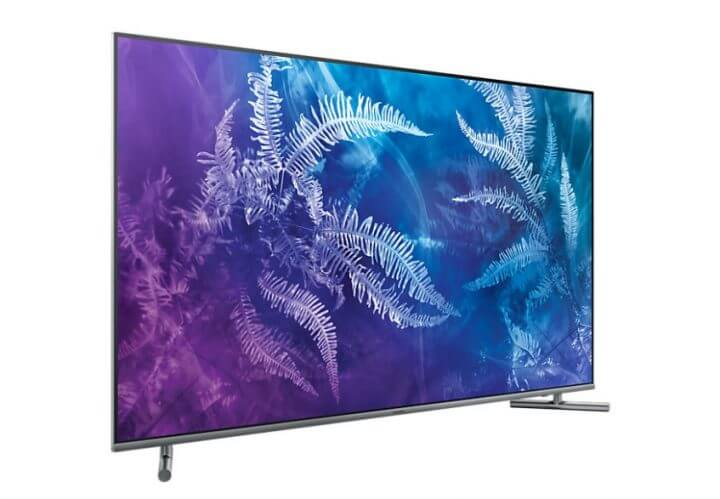 As melhores TVs 4K do mercado 7