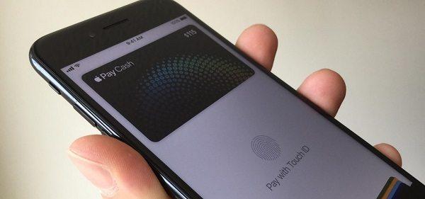 Confira algumas dicas e truques para os iPhones 8 e 8 Plus 5