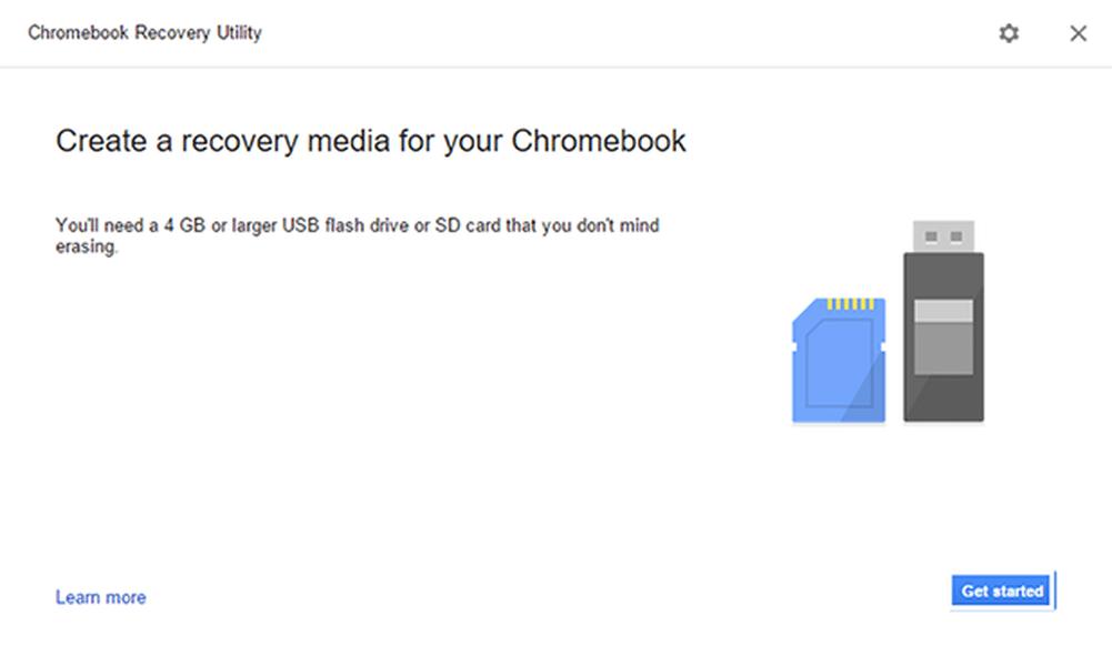 Como transformar seu notebook velho em um Chromebook de graça