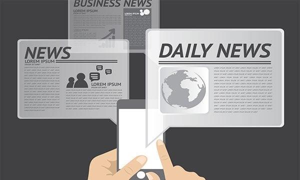 fake news image - Fake News: entenda seus perigos e como identificá-las