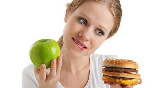Dietas: como a perda de peso influencia o seu cérebro. Entenda o que acontece com seu corpo e sua mente tanto durante as dietas quanto após os resultados da perda de peso