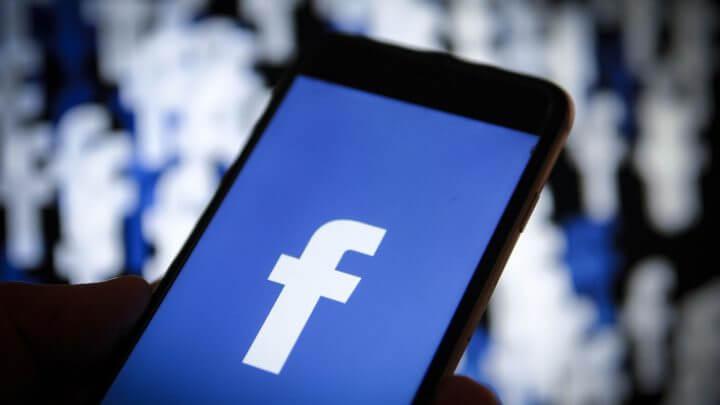 gettyimages 876766956 720x405 - Facebook pode perder mais de US$ 2 trilhões no caso Cambridge Analytica