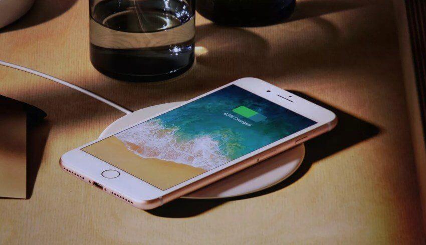 Confira algumas dicas e truques para os iPhones 8 e 8 Plus 6