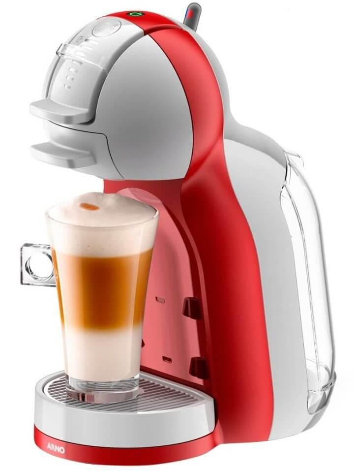 As cafeteiras e eletrodomésticos mais buscados no ZOOM em março