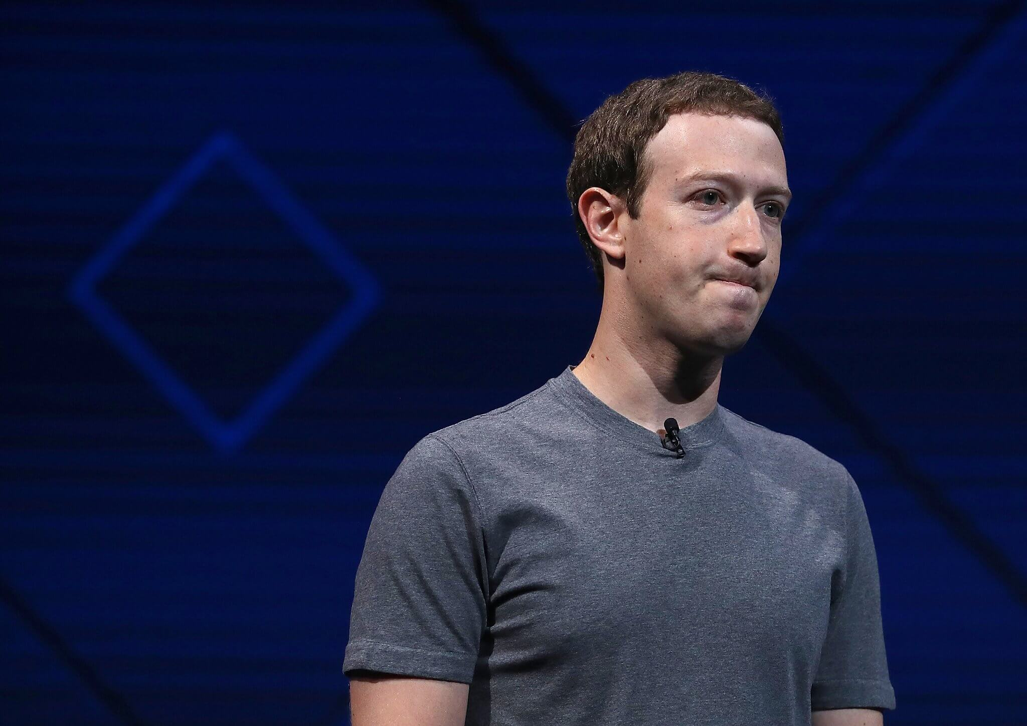 Facebook e serasa cancelam parceria após escândalo da cambridge analytica. O facebook mudou sua politica de anúncios devido ao caso da cambridge analytica, com isso a parceria com a base de dados do serasa foi encerrada.