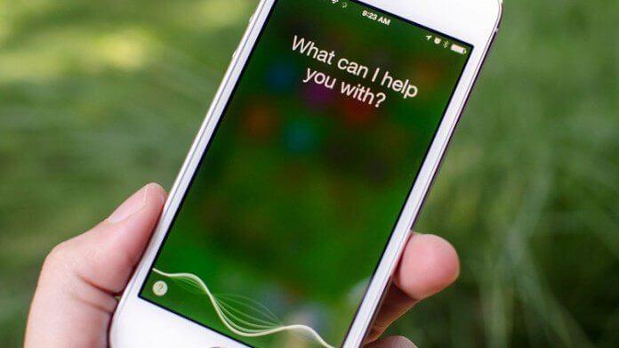 Confira algumas dicas e truques para os iPhones 8 e 8 Plus