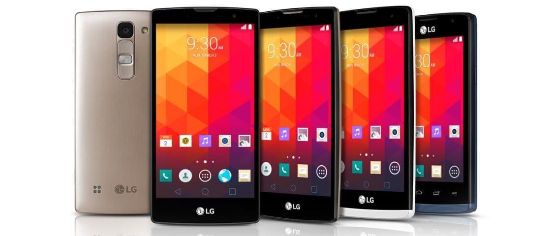 Aprenda a atualizar seu smartphone ou tablet com Android