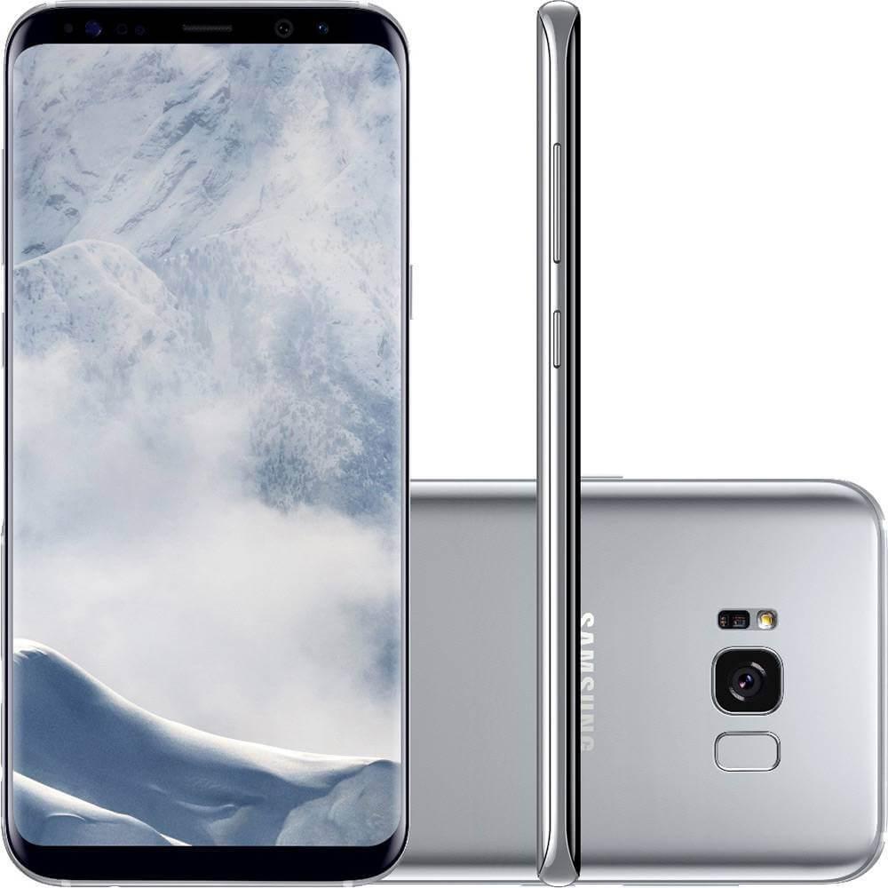 Confira os smartphones mais buscados no ZOOM em março