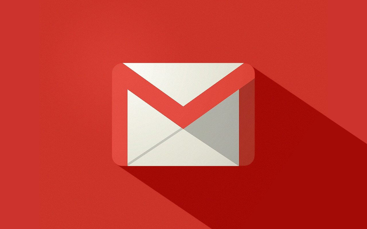 9309 - Gmail ganhará novo design e diversas novas funções em breve