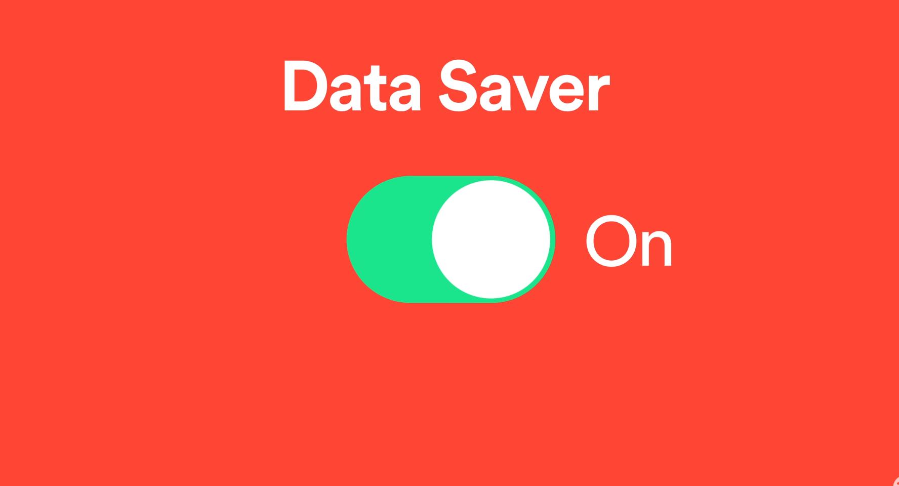 Spotify: nova versão gratuita chegará em breve; confira todas as mudanças. Usa spotify sem uma assinatura premium? Então, hoje é seu dia de sorte, já que o serviço de streaming anunciou grandes novidades para a versão gratuita do aplicativo.