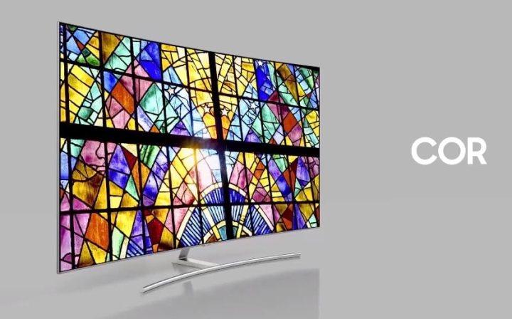 Como escolher uma smart tv?