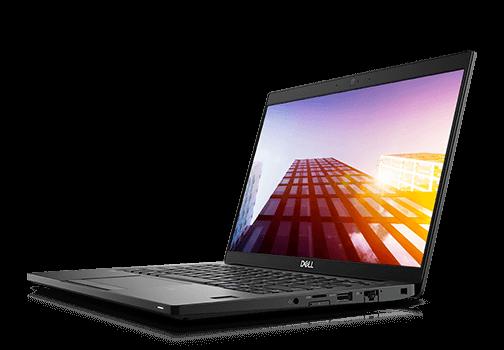 Dell traz ao Brasil novos notebooks voltados para o setor corporativo 4