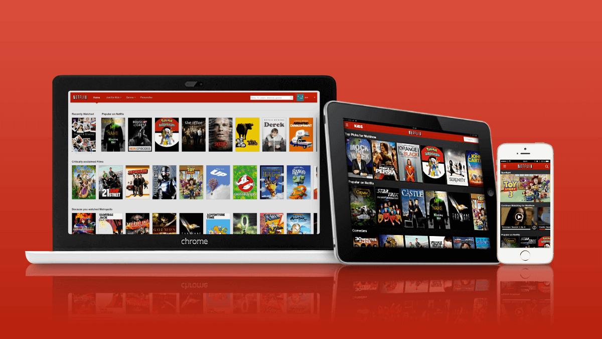 Netflix ganha recurso semelhante aos Stories do Instagram 4