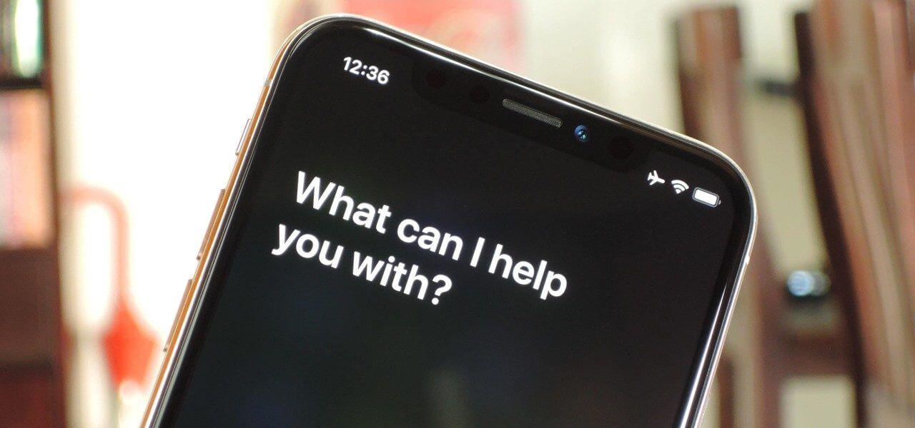 Confira dicas e truques para aproveitar o máximo do iPhone X 5