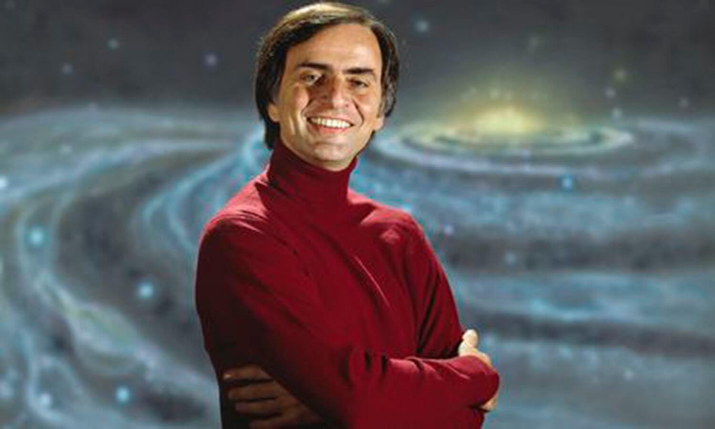 Uma entrevista inesquecível com o brilhante astrofísico carl sagan. Hora de relembrar uma brilhante entrevista que o cientista deu a revista rolling stone, antes de nos deixar em 1996.