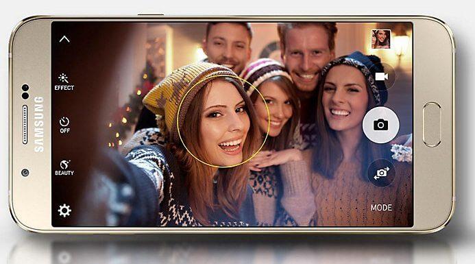 ddd - Galaxy A8 e A8+: Dicas de como tirar as melhores fotos