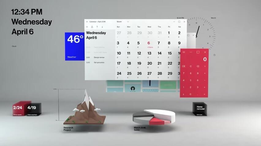 Confira as principais novidades que devem rolar na Build 2018