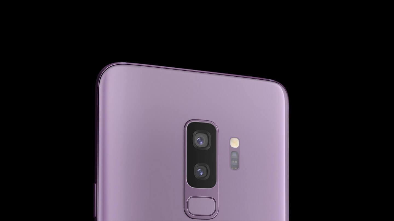Confira 21 dicas e truques para o Samsung Galaxy S9 e S9+ 3