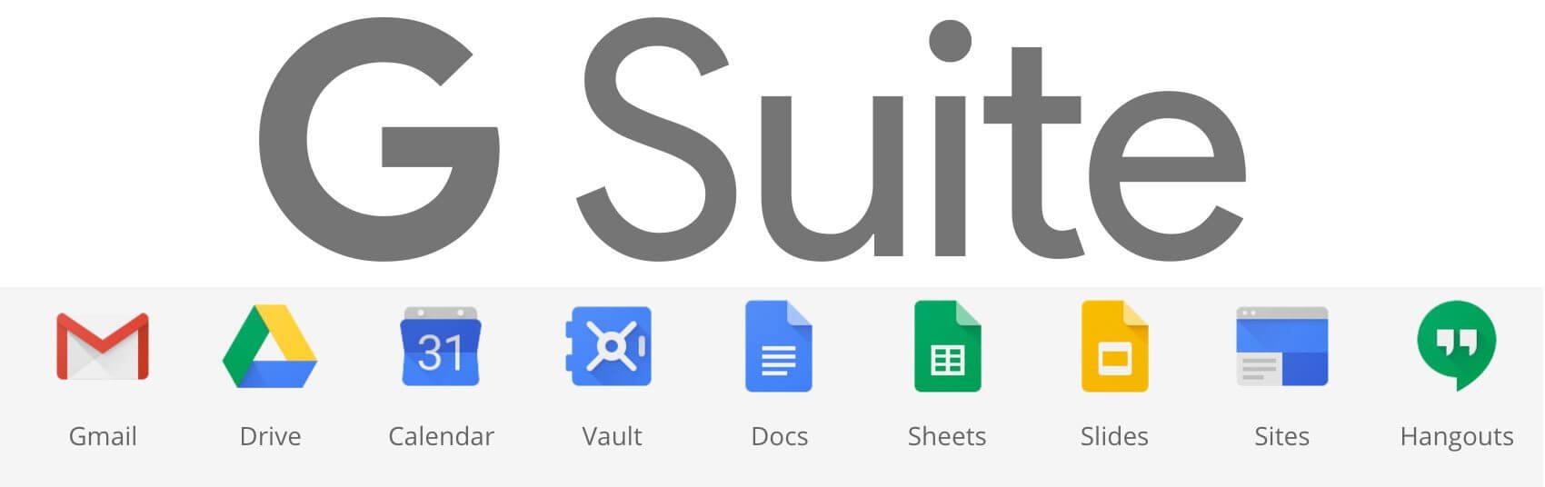 Gmail ganhará novo design e diversas novas funções em breve. Seja para uso pessoal ou profissional, o gmail está sempre lá e você sempre precisa dele. E é justamente por isso que o google irá melhorá-lo ainda mais.