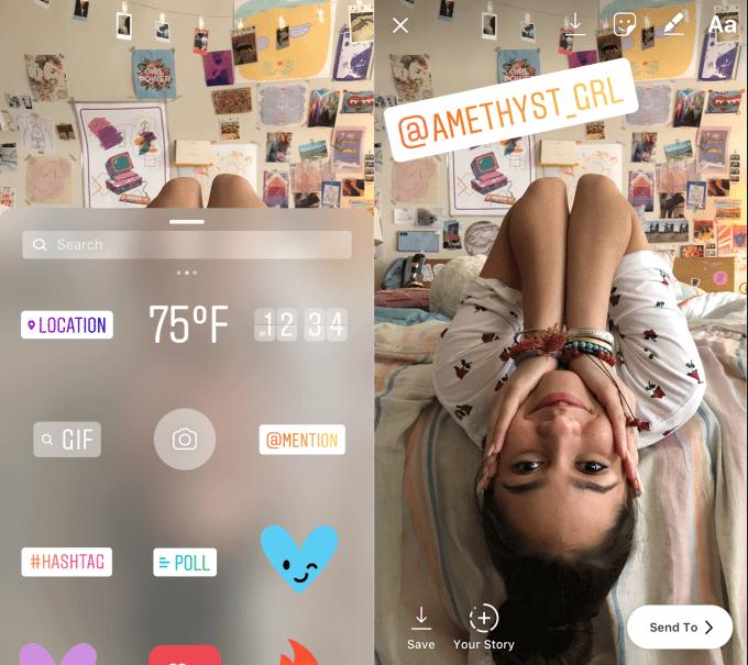 Instagram lança novo Modo Foco para câmera e outras novidades